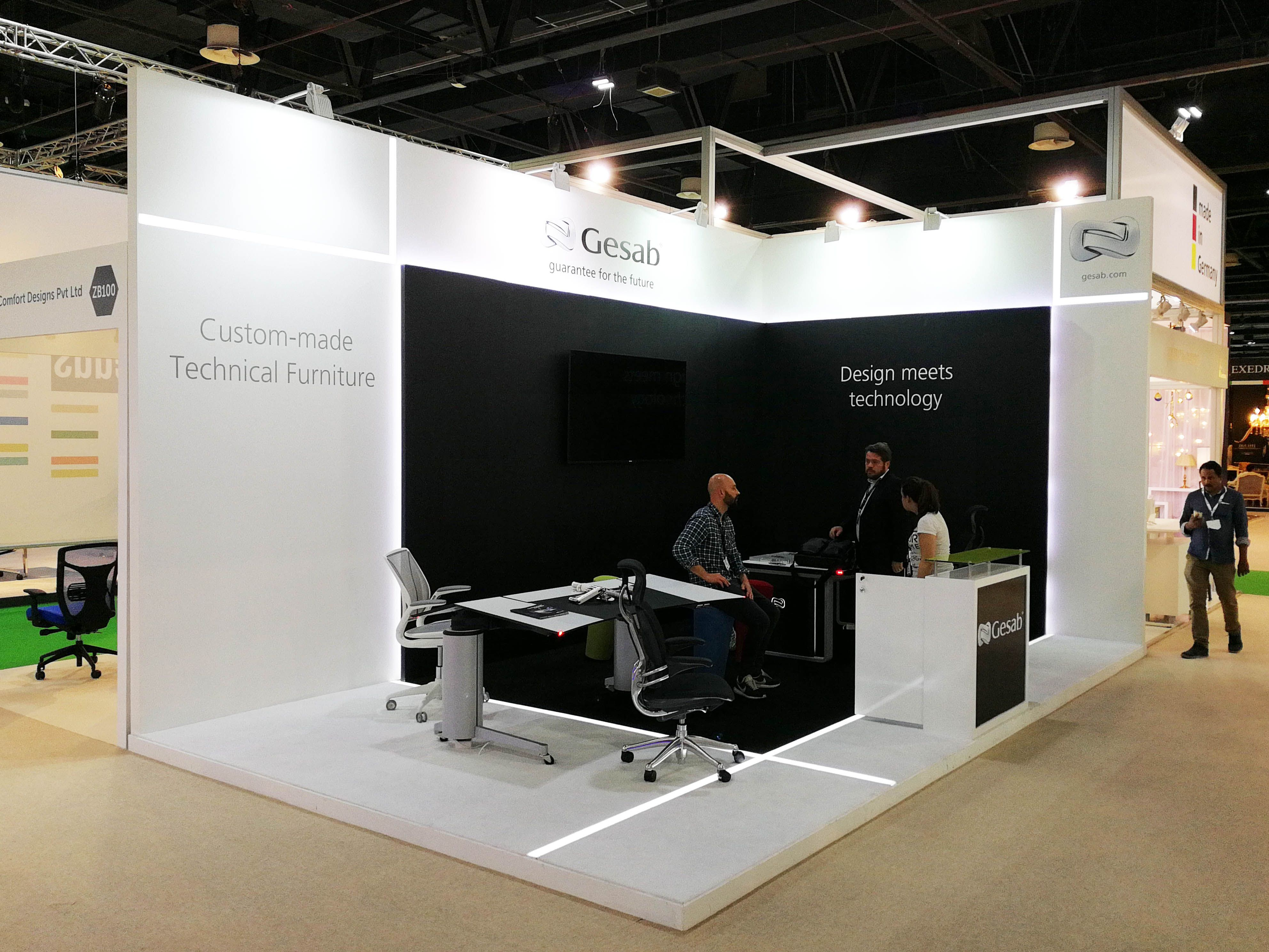 Exhibition Stand Design Hertfordshire : Best sides open images in exhibition stall design