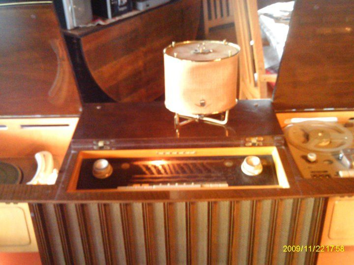 majestic woodbridge home designs. These Mystic Maestro speakers are almost impossible to find  but can be hooked up my Grundig Majestic I am in Search of