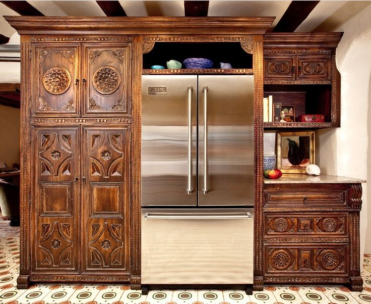 Great Nice Lovely Kitchen Cabinets In Spanish 12 With Additional Small Home Decor  Inspiration With Kitchen Cabinets. Cabinet Door StorageCustom ...