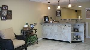 Repinned Pet Grooming Shop Grooming Business Decor