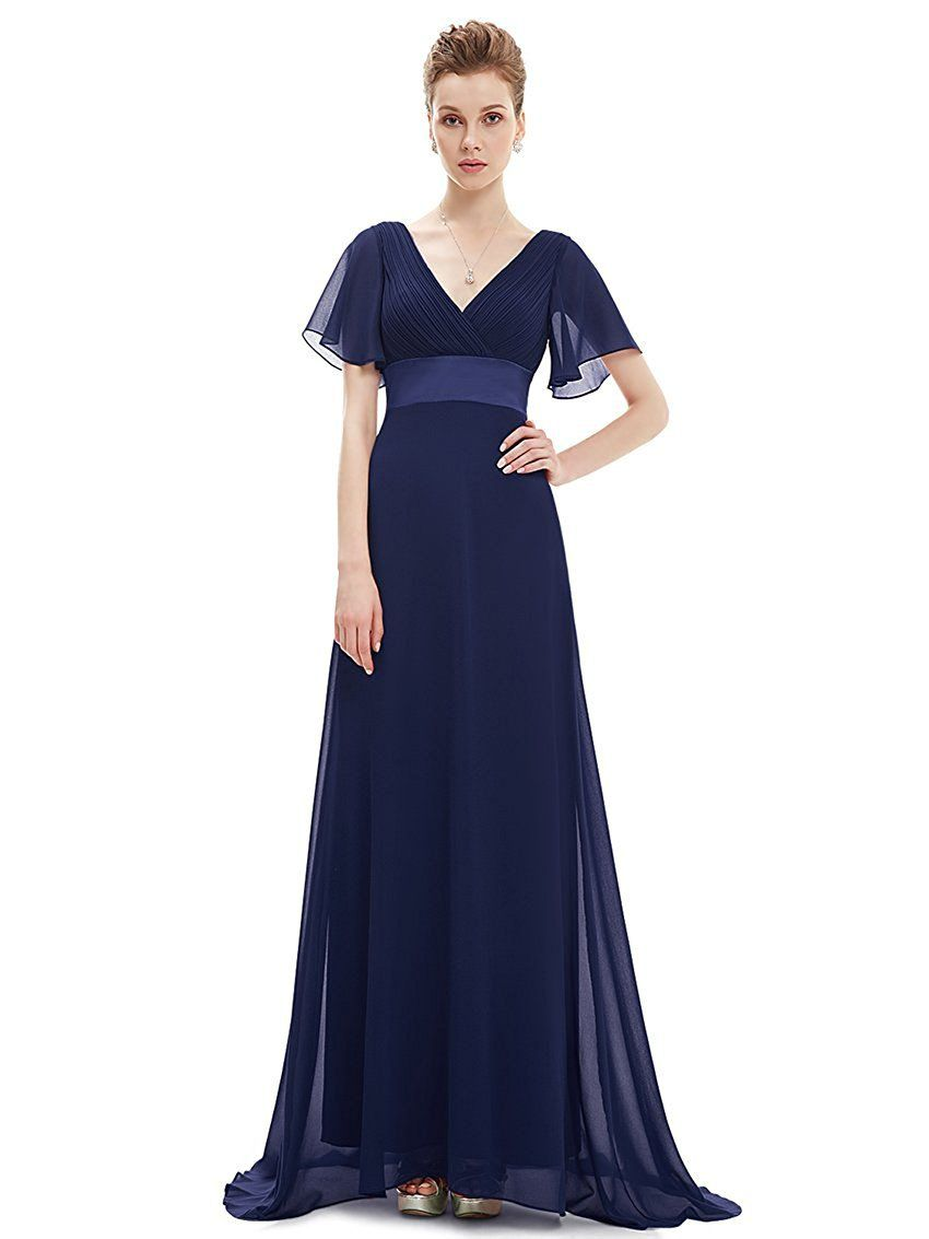 Womenus formal mother of the bride dress long bride dresses and