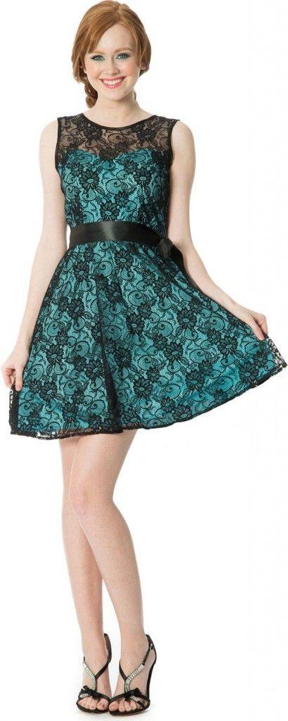 Semi Formal Dresses For Teens  1fcd7e7e3