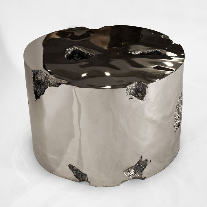 TB-12_GF-003_The Rock - ref:1573, Hudson furniture. Polished brass finish