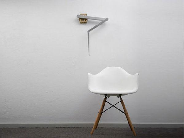 50 Tolle Beispiele Fur Ausgefallenes Wanduhr Design Clock