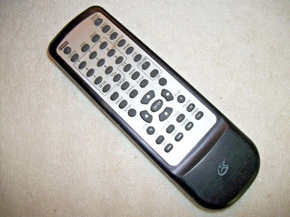 Alphaline Jl 168 Dvd Player Remote Control Remote Control Remote Dvd Player