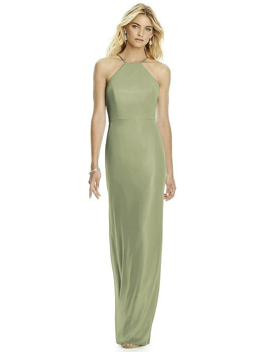 After Six Bridesmaid style 6762 http://www.dessy.com/dresses/bridesmaid/after-six-style-6762/