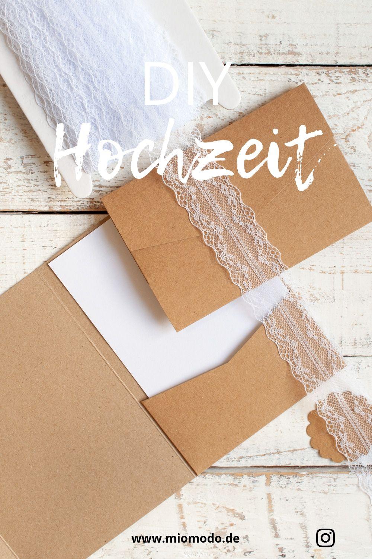 Einladungskarten Hochzeit Pocketfold Karten Pocketfolds Einladungskarten Hochzeit Selbstgemacht Einladun Karte Hochzeit Hochzeitskarten Diy Hochzeitskarten