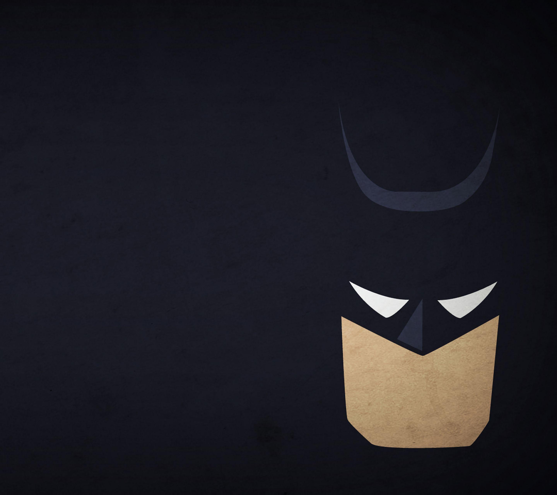 Wallpaper Iphone Superhero: Apple Watch Face - Batman. Batman