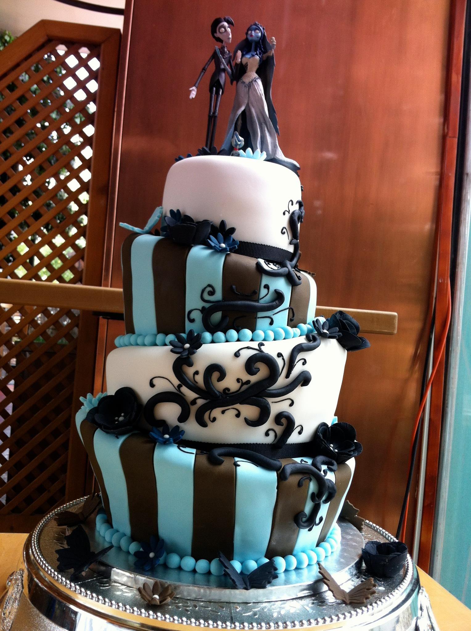 Pin by Elven Ebony on Wedding | Pinterest | Wedding