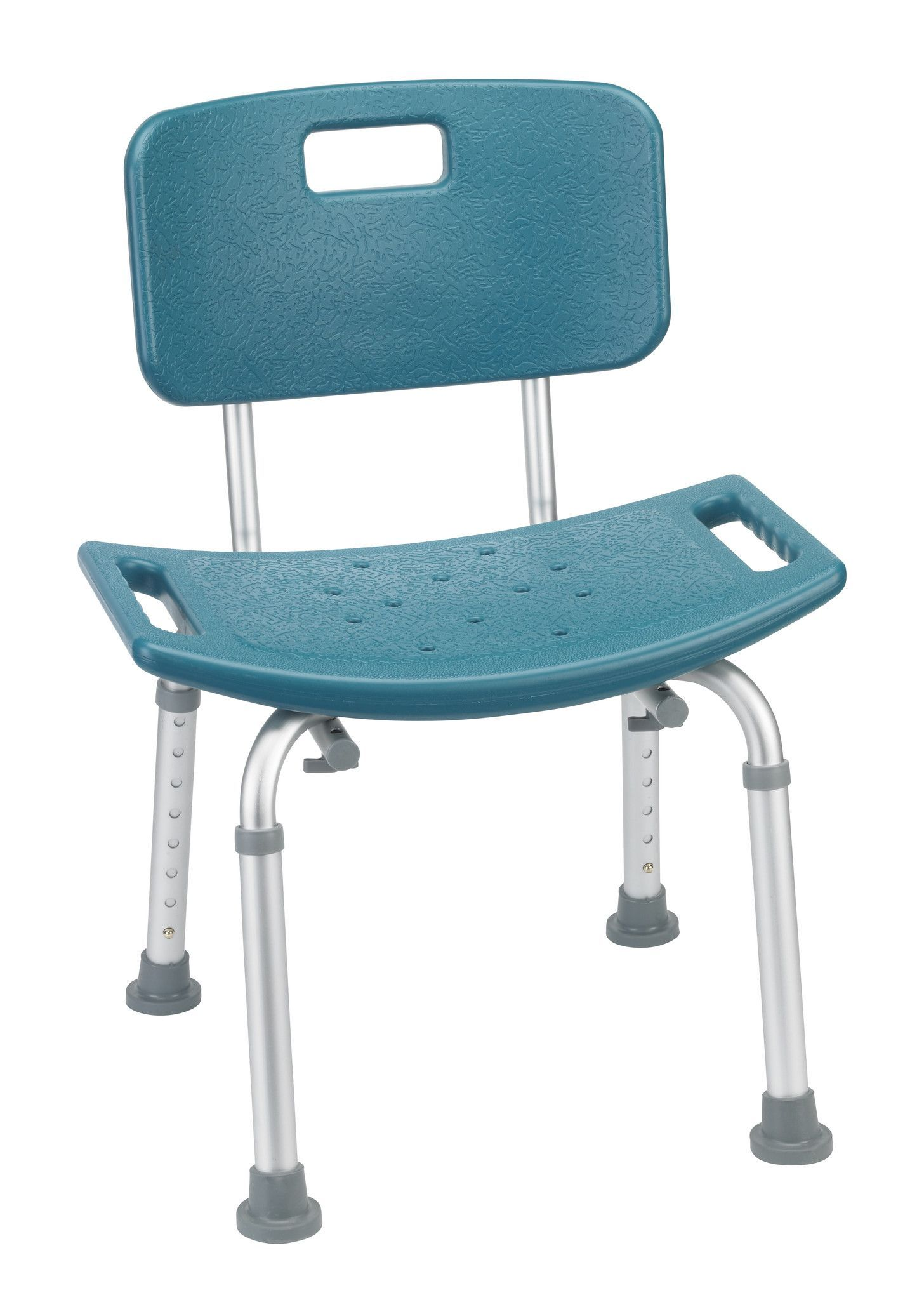 Drive Medical Shower Tub Bench Chair with Back | Products ...