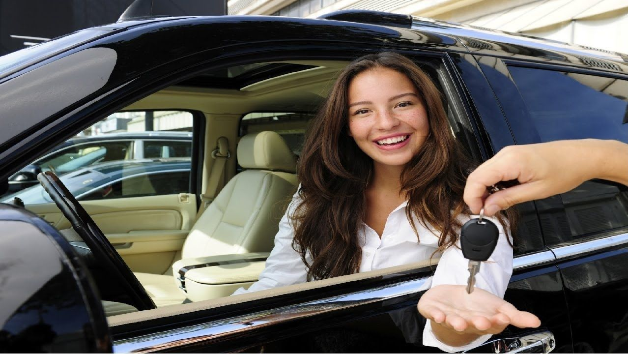 Cars Insurance Quote Car Insurance For Teens**cheap Car Insurance Quotes**  Vehicle