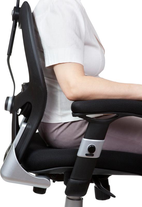 chair fibromyalgia chairs arthritis gaming