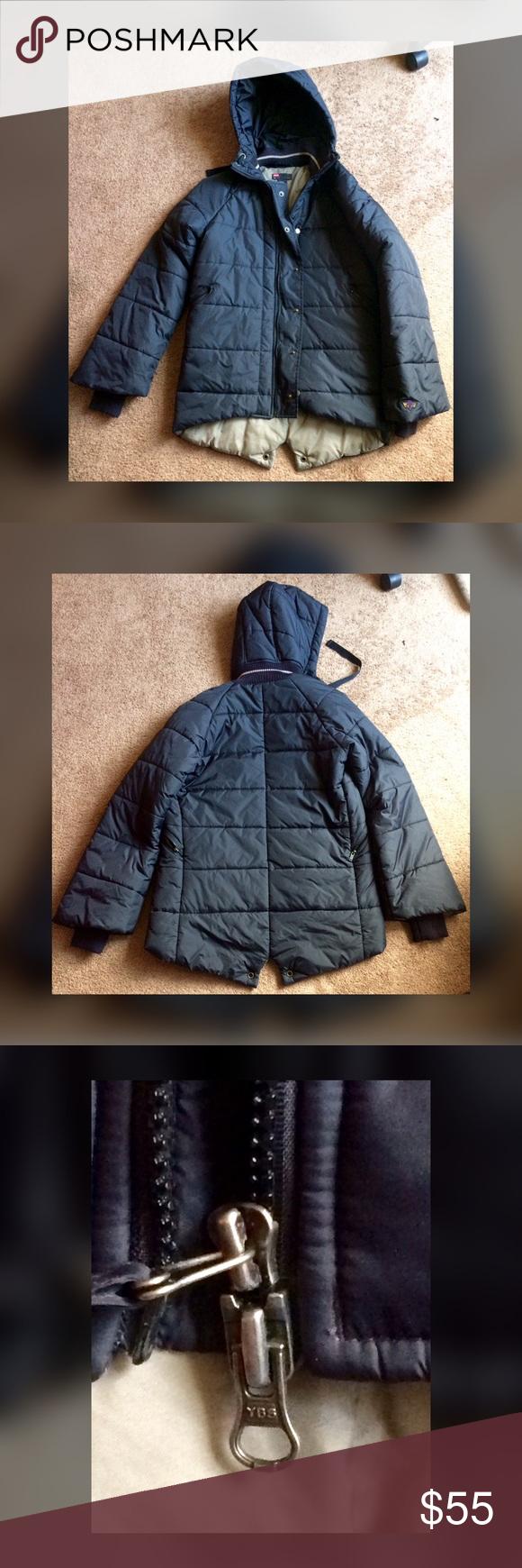 Women S Diesel Brand Puffer Coat Size Medium Puffer Coat Diesel Brand Diesel Jacket [ 1740 x 580 Pixel ]