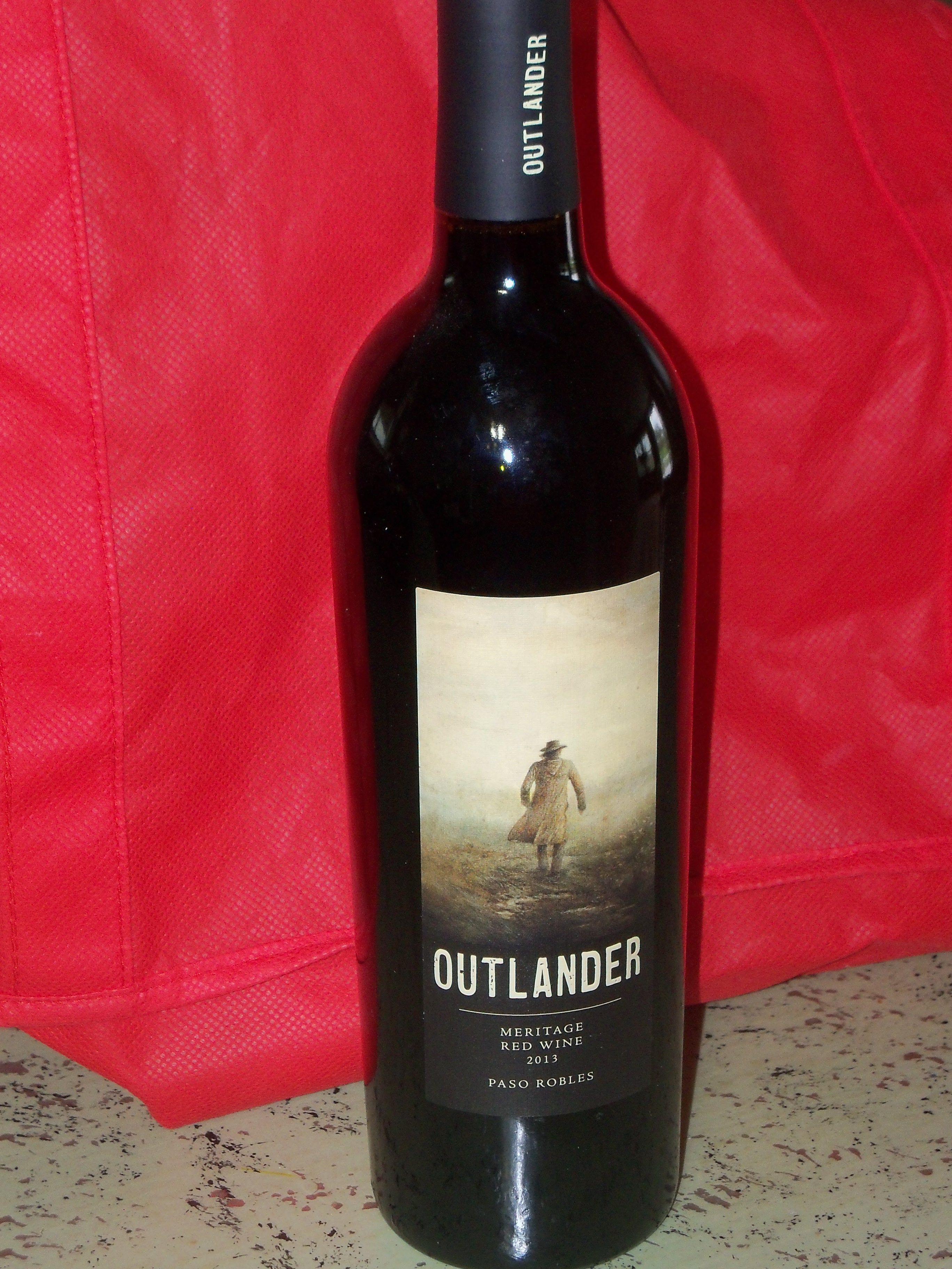 Look What I Found At Aldi S Wine Bottle Red Wine Wine