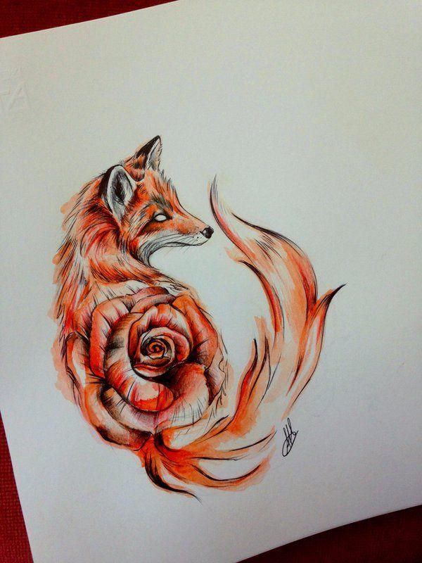 Pin By Amanda C On Tree Tattoo In 2018 Pinterest Tatouage
