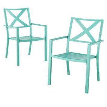 Image Result For X Back Patio Chair