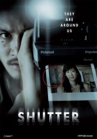 Shutter 2004 Türkçe Altyazılı Izle Favorite Horror Movies Usa And