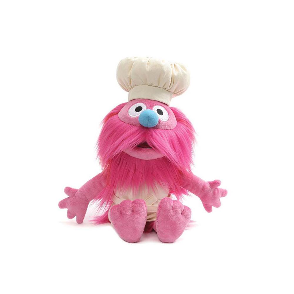 Free 2day shipping. Buy GUND Sesame Street Gonger Stuffed