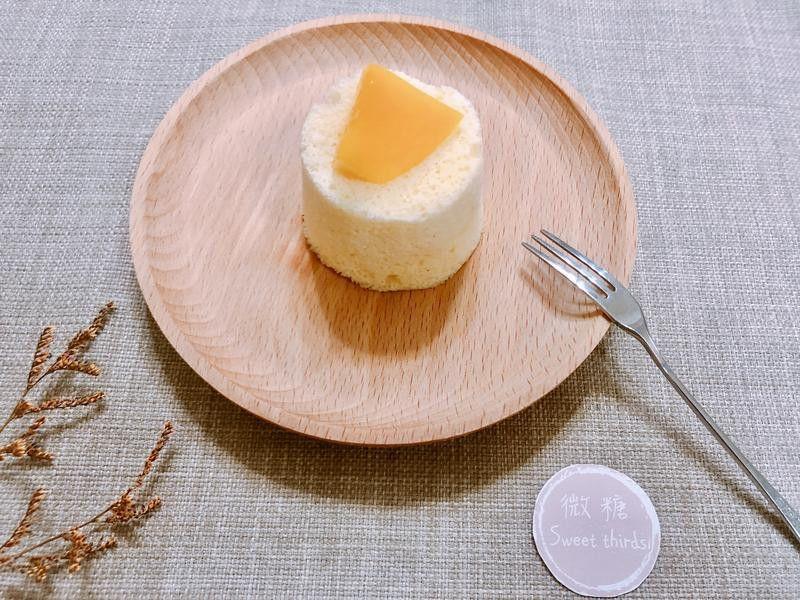微波爐做蛋糕! by 微糖小朱 | Recipe | Food, Food recipes, Snacks
