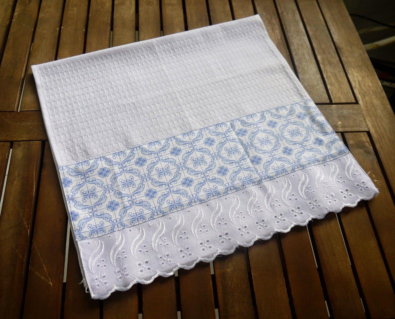 Pin by Sena Patty on Time | Pinterest | Portuguese tiles, Fabrics ...