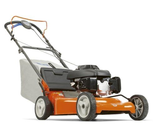 hqdefault honda watch self ii lawn harmony youtube mower propelled