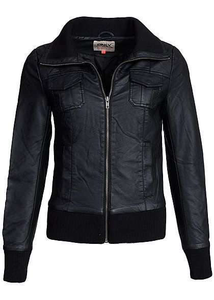THIS is the bomber jacket I've been looking for