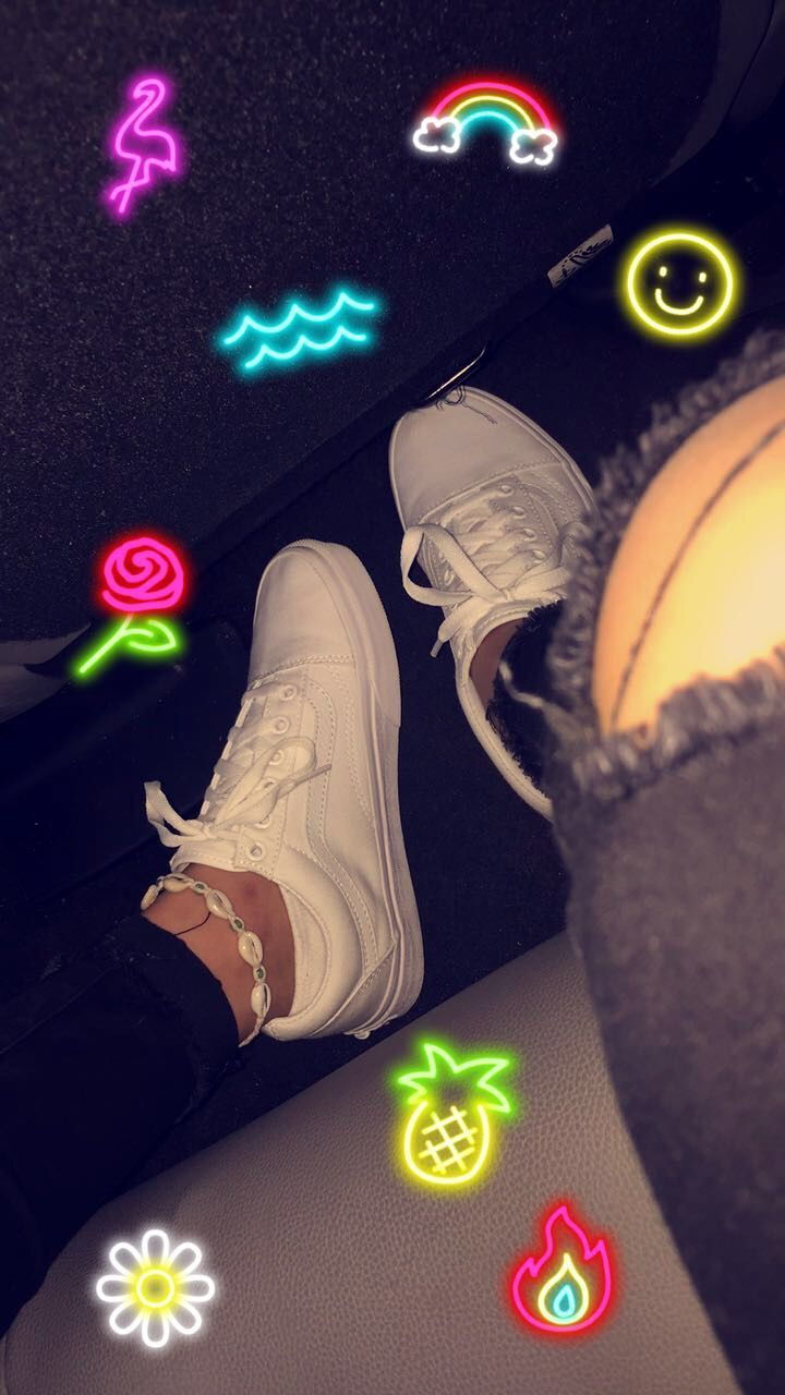 Snapchat, Snapchat picture ☆ (With images) Snapchat picture