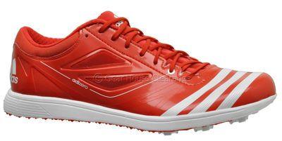 Adidas adizero TJ triple salto hombre  Track & Field zapatos