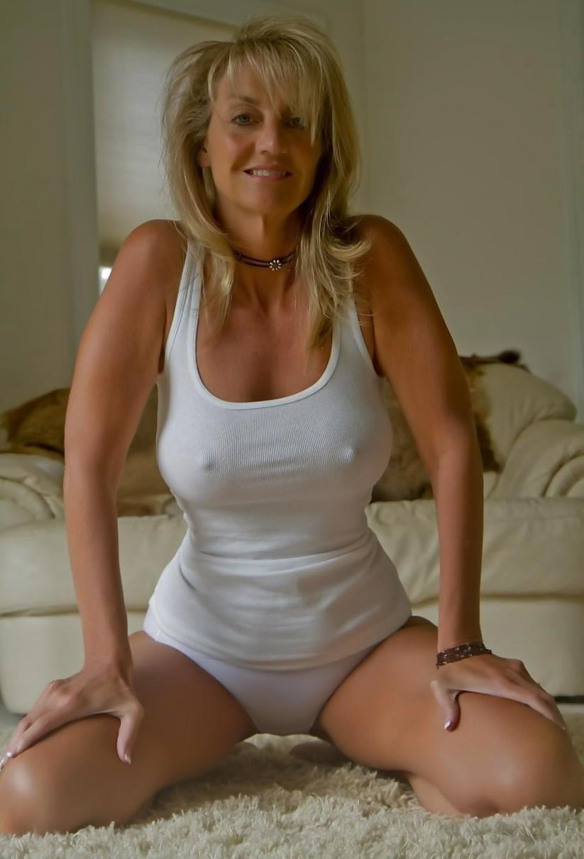 Hottest gilfs in porn