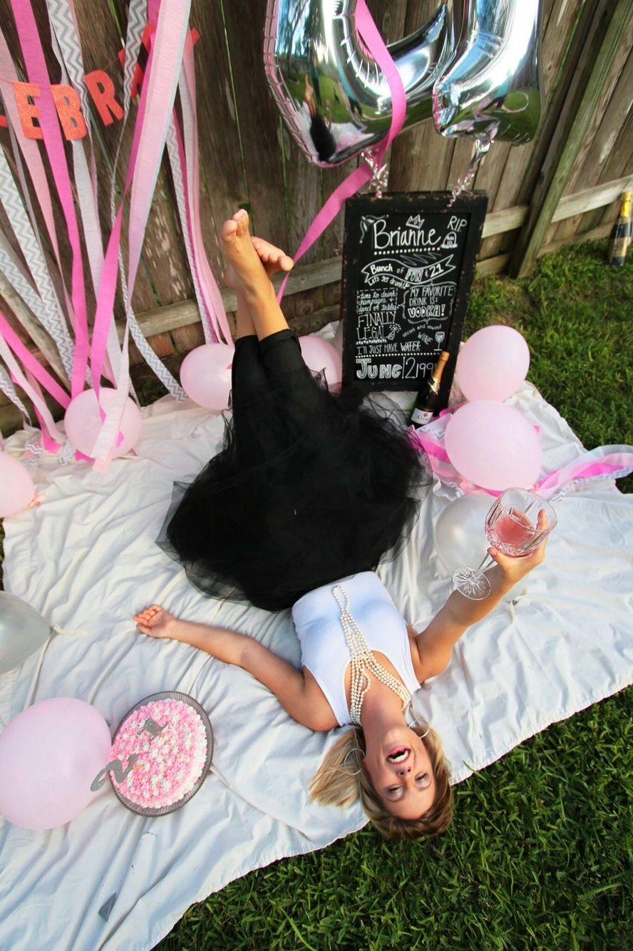 Https Www Birthdays Durban 40th Birthday Woman Gifts