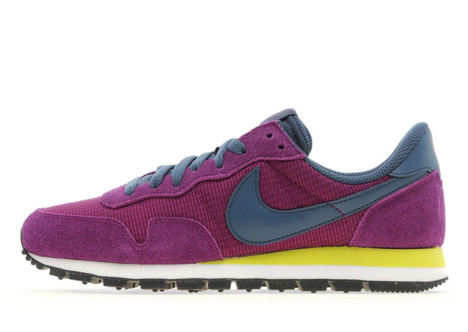 Nike Pegasus '83 JD Sports | Shoes Nike | Hogar