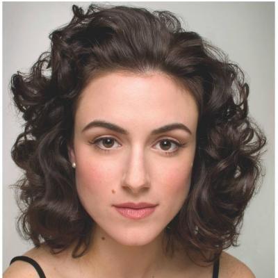 Makeup Services Lessons Makeup Services Top Makeup Artists Professional Makeup Artist