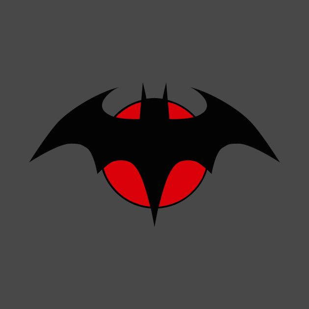 Awesome Batman Thomas Wayne Design On Teepublic Thomas Wayne