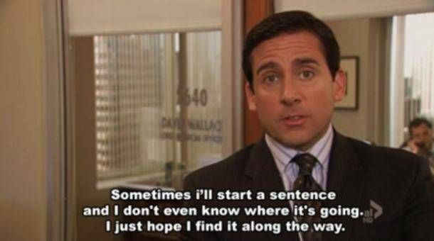 30 Best Quotes And Memes From 'The Office' TV Show