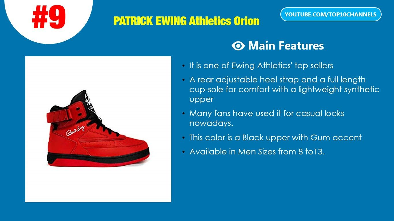 0fa080495cfe09 Top 10 best basketball shoes under 100 dollars. Good Basketball shoes for  men women.