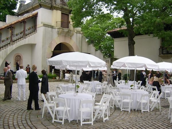 Vanderbilt Museum Wedding Photos Google Search