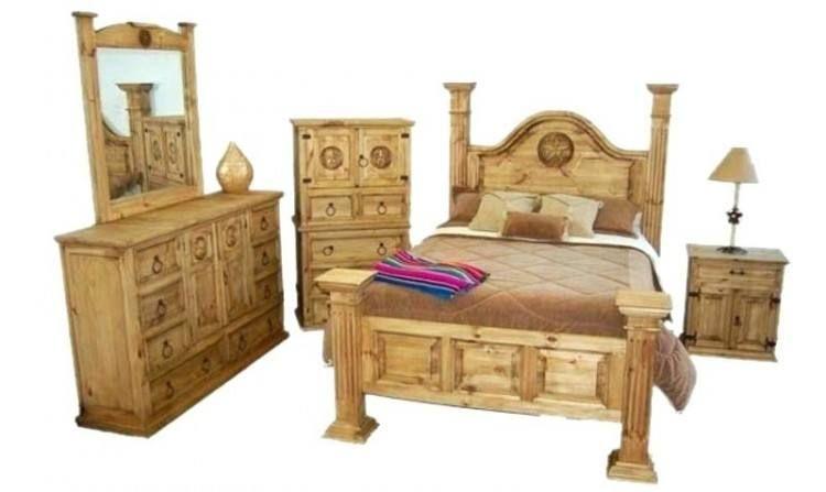 osgo furniture furniture furniture bedroom sets king furniture