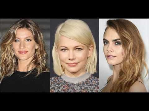 Best Hair Colors For Pale Skin With Yellow Undertones Suggested Brands And Shades Yout Pale Skin Hair Color Blonde Hair Green Eyes Hair Colour For Green Eyes