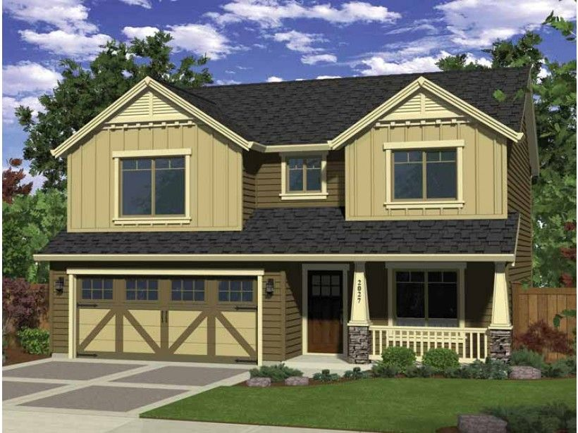 House Eplans House Plan Eplans