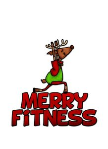 Image result for holiday fitness