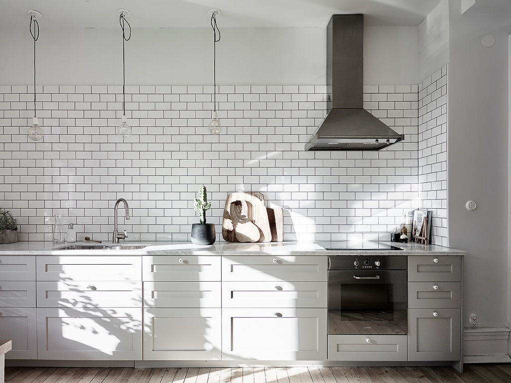 Astrid // Interior Design // Followed by 300k lovely people // The Netherlands // @gravityhomeblog