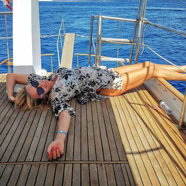 #lamadalena #lamaddalenaarchipelago #isola #island #sardegna #sardinia #italia #italy #holiday...  #lamadalena #lamaddalenaarchipelago #isola #island #sardegna #sardinia #italia #italy #holiday #mare #sea #sun #estate #summer #travelphotography #travelpics #travel #photooftheday #picoftheday #photography #amazing #amore #beach #beautiful #belissima #nature