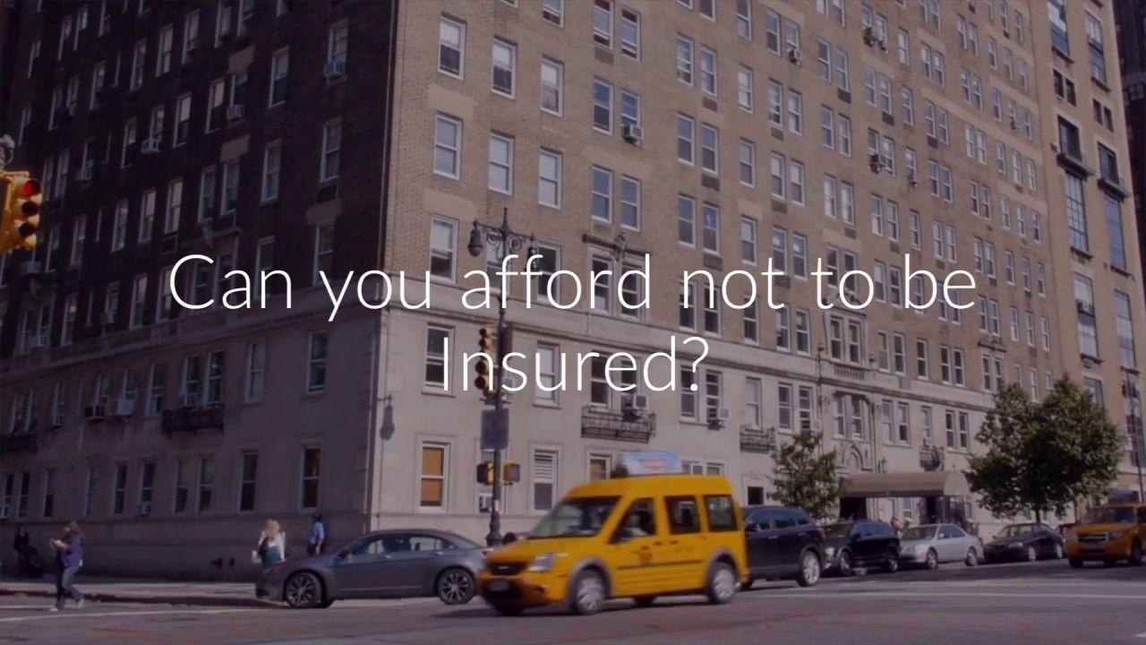 Cheap Car Insurance Rochester NY Cheap car insurance