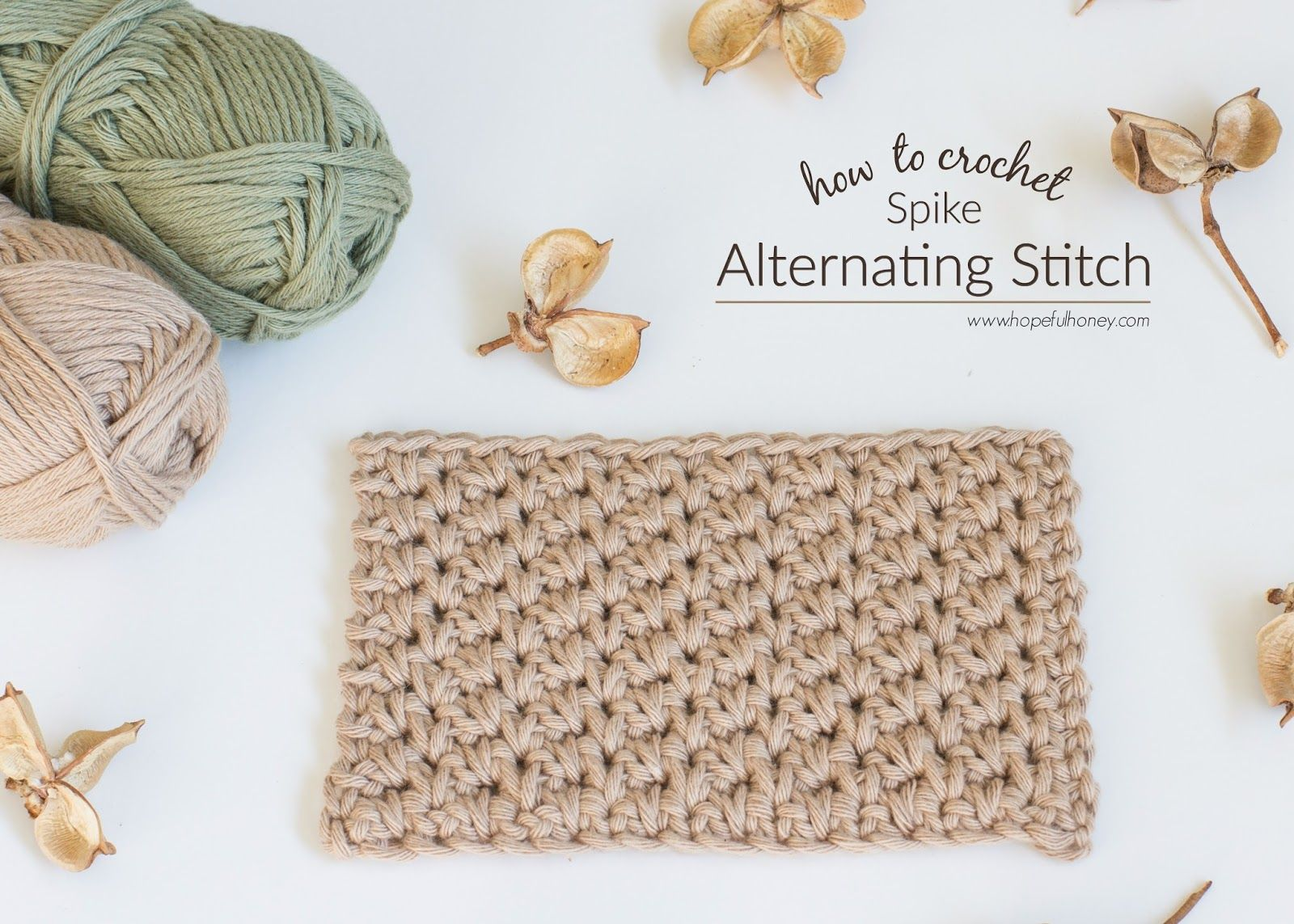 Craft, Crochet, Create   Puntos crochet, Ganchillo crochet y Ganchillo