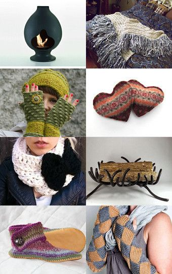 What keeps you warm by Stefanie on Etsy--Pinned with TreasuryPin.com