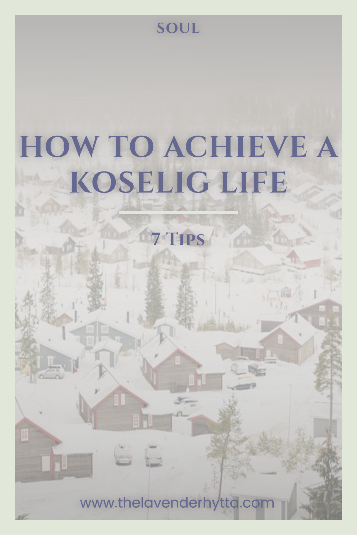 Koselig | Koselig Life | Norway | Norge | Life in Norway | Soul |  via @lavenderhytta