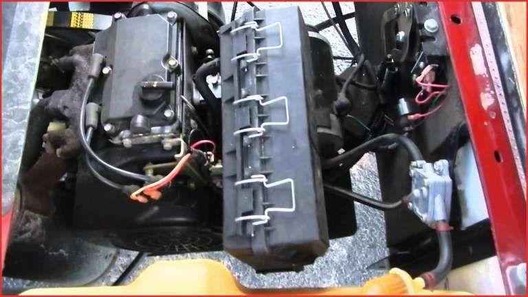 Ez Go Golf Cart Wiring Diagram Gas Engine And Great Pictures Of Ezgo Golf Cart Wiring Diagram Ezgo Golf Cart Golf Carts Golf Cart Tires