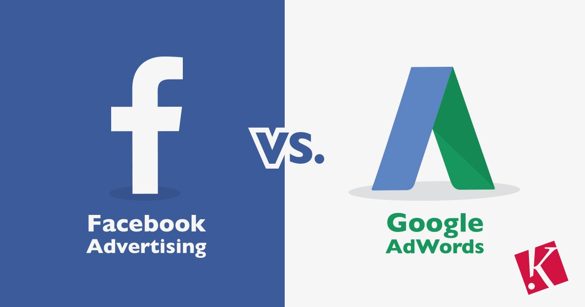 Comprimir Fotos Sin Perder Calidad Faceoff Google Ads Vs Facebook Advertising Facebook Advertising