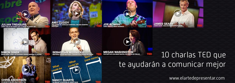 10 charlas TED http://www.elartedepresentar.com/2016/09/10-charlas-ted-que-te-ayudaran-a-comunicar-mejor/?utm_source=twitter&utm_medium=facebook&utm_campaign=Feed%3A+elartedepresentar%2FQXmU+%28El+Arte+de+Presentar%29&utm_content=FaceBook