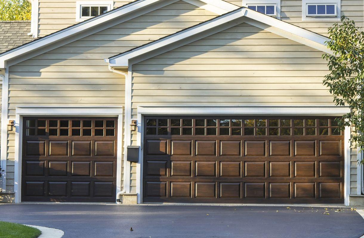 Viking Garage Doors Anaheim Ca Httpvoteno123 Pinterest